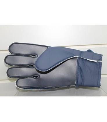 Umbro SX Force Glove