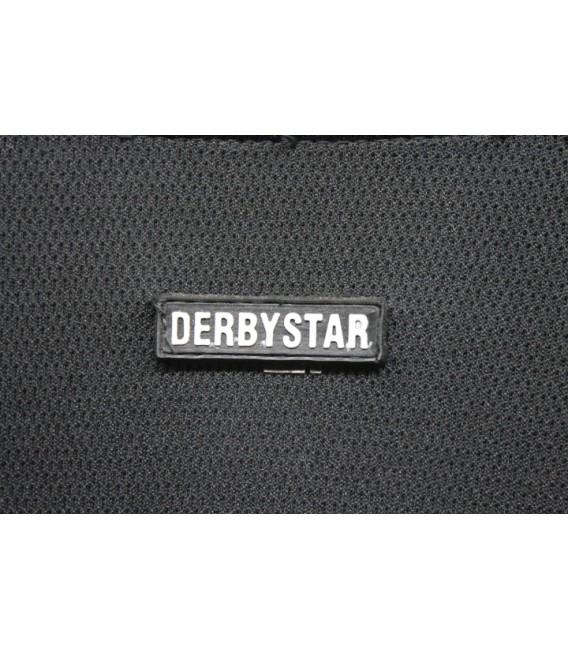 Реглан вратарский Derbystar