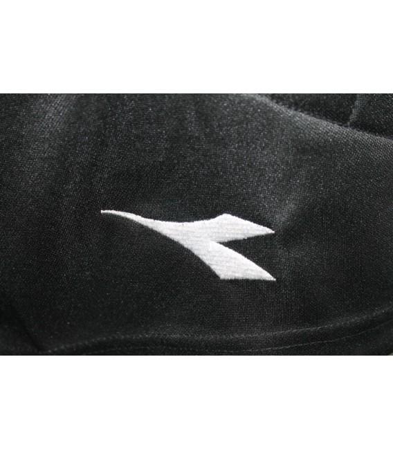шорты вратарские Diadora