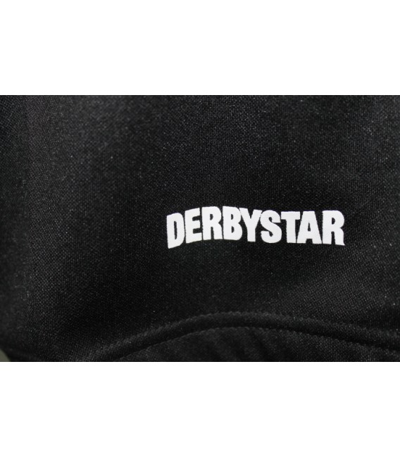 шорты вратарские Derbystar