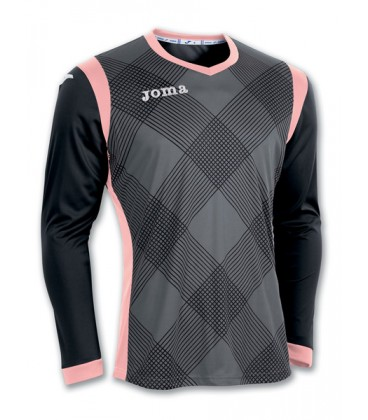 Joma DERBY