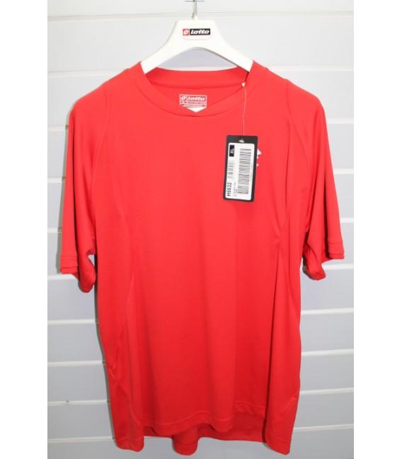 футболка lotto H6632
