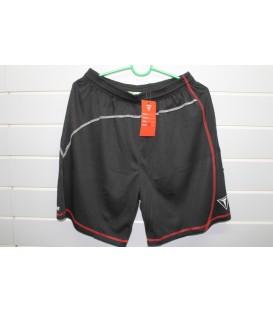 шорты футбольные Titar