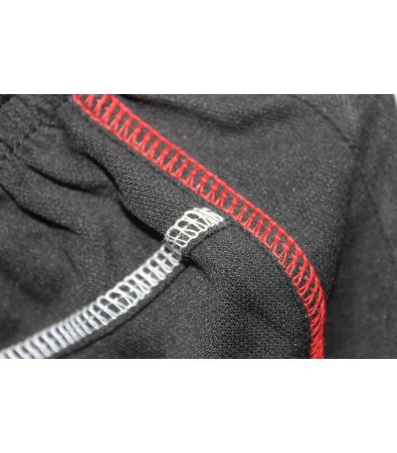 Игровые шорты Titar