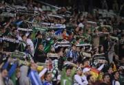 Кто такие сосьос? Все, что вам нужно знать о них. Рассказываем о важной составляющей испанского футбола.